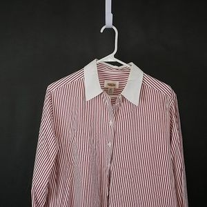 3 for $12- Talbots blouse size 14